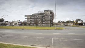Development / Land commercial property for sale at 280 - 282 High Street Nagambie VIC 3608