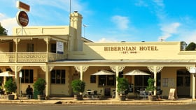 Hotel, Motel, Pub & Leisure commercial property for sale at 36-40 Camp Street Beechworth VIC 3747