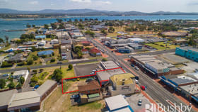 Factory, Warehouse & Industrial commercial property for sale at 90-92 Macquarie Street George Town TAS 7253