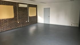 Shop & Retail commercial property sold at Atherton QLD 4883