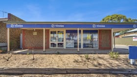 Shop & Retail commercial property sold at 14 Adelaide Road Gawler South SA 5118
