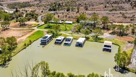 Hotel / Leisure commercial property for sale at 1218 Purnong Road Mannum SA 5238