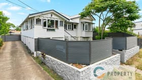 Medical / Consulting commercial property for sale at 96 School Road Yeronga QLD 4104