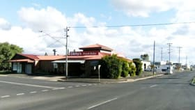 Industrial / Warehouse commercial property for sale at 38 North Street Dalby QLD 4405
