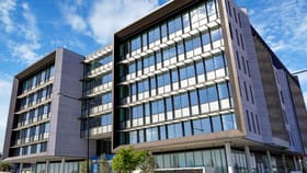 Offices commercial property for sale at Suite 1.04/90 Podium Way Oran Park NSW 2570