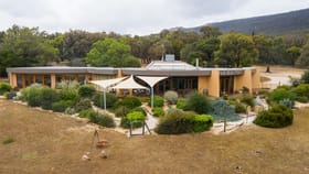Hotel, Motel, Pub & Leisure commercial property for sale at 51 Birdwing Road Halls Gap VIC 3381