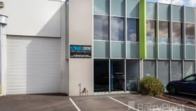 Industrial / Warehouse commercial property for sale at 36/22-30 Wallace Avenue Point Cook VIC 3030