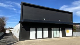 Showrooms / Bulky Goods commercial property for sale at 8 Lovell Street Young NSW 2594