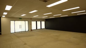 Factory, Warehouse & Industrial commercial property for sale at 8 Lovell Street Young NSW 2594
