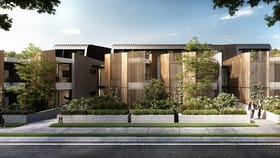 Development / Land commercial property sold at 2 Stanley Street Vaucluse NSW 2030
