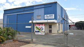 Factory, Warehouse & Industrial commercial property sold at 3 Lilford Court Kyabram VIC 3620