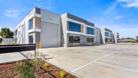 Factory, Warehouse & Industrial commercial property for lease at 9/40-42 Coolstore Road Hastings VIC 3915