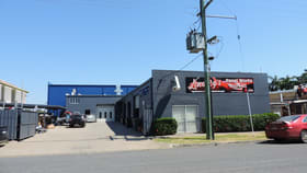 Industrial / Warehouse commercial property for sale at 54 Burnett Street Berserker QLD 4701