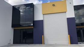 Retail commercial property for sale at 9/5 Integration  Court Truganina VIC 3029