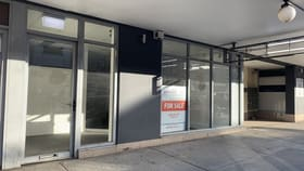 Offices commercial property sold at shop 3/192-200 Parramatta Road Stanmore NSW 2048