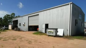 Showrooms / Bulky Goods commercial property for sale at 49 Chewko Road Mareeba QLD 4880