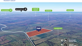 Development / Land commercial property for sale at 1063 - 1177 Diggers Rest- Coimadai Road Toolern Vale VIC 3337