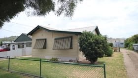 Factory, Warehouse & Industrial commercial property sold at 4 Mason Street East Wagga Wagga NSW 2650