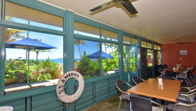 Retail commercial property for sale at 2 Mc Allister Esplanade Cowley Beach QLD 4871