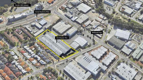 Development / Land commercial property for sale at 33 Cleaver Terrace Rivervale WA 6103