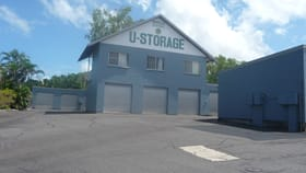 Factory, Warehouse & Industrial commercial property for sale at 136/63 Reichardt Road Winnellie NT 0820