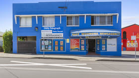 Shop & Retail commercial property sold at 30 Park  Road Woonona NSW 2517