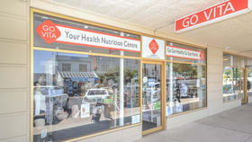 Shop & Retail commercial property for sale at Go Vita Mudgee Town Centre Arcade, 19-41 Church Street Mudgee NSW 2850