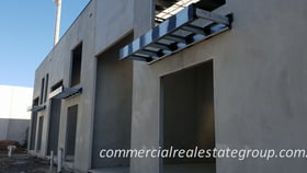 Showrooms / Bulky Goods commercial property for sale at Green Street Thomastown VIC 3074