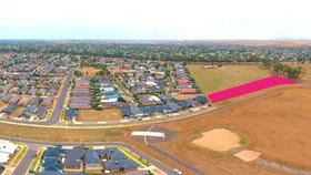Development / Land commercial property for sale at 29 Boneo Road Wyndham Vale VIC 3024