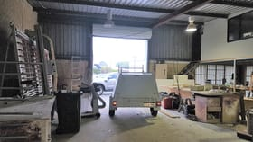 Factory, Warehouse & Industrial commercial property for sale at 8/1 Brant Rd Kelmscott WA 6111