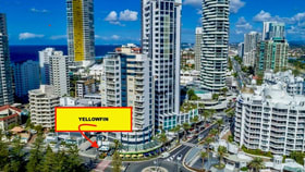 Retail commercial property for sale at 6/20 Queensland Avenue Broadbeach QLD 4218