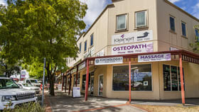 Offices commercial property sold at 8/110 James Street Templestowe VIC 3106