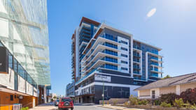 Medical / Consulting commercial property for sale at 5-7 Harper Terrace South Perth WA 6151