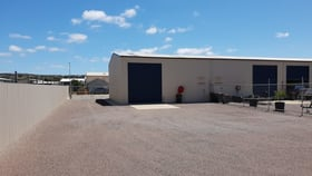 Factory, Warehouse & Industrial commercial property sold at 6/13 Bel-Air Drive Port Lincoln SA 5606