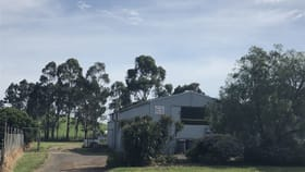 Other commercial property sold at 65 Shiels Terrace Casterton VIC 3311