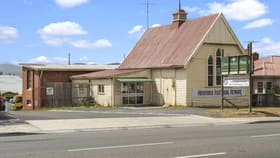 Factory, Warehouse & Industrial commercial property sold at 491 Main Road Montrose TAS 7010
