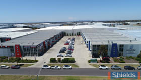 Showrooms / Bulky Goods commercial property for sale at 6/113 Elgar Road Derrimut VIC 3026