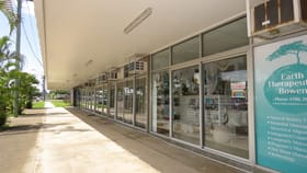 Offices commercial property for sale at 8 Gregory Street Bowen QLD 4805