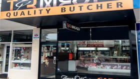 Retail commercial property for sale at 30 Punt Rd Cobram VIC 3644
