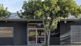 Medical / Consulting commercial property for sale at 247 The Entrance Road The Entrance NSW 2261