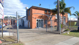 Shop & Retail commercial property sold at 6/18 Morley Avenue Kingswood NSW 2747