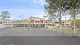 Hotel / Leisure commercial property for sale at Penrith NSW 2750