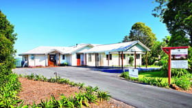 Other commercial property sold at 284 Western Avenue Montville QLD 4560