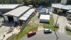 Industrial / Warehouse commercial property for sale at 5 Buckman Close Toormina NSW 2452