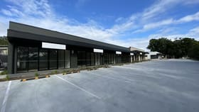 Medical / Consulting commercial property for lease at 7/3 Ted Ovens Drive Coffs Harbour NSW 2450
