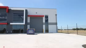 Retail commercial property for sale at 1/39-41 Whitfield Boulevard Cranbourne West VIC 3977