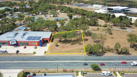 Offices commercial property sold at 163-167 Hume Street Goulburn Goulburn NSW 2580