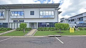 Industrial / Warehouse commercial property for sale at 22/16 Charlton Court Woolner NT 0820