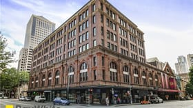 Offices commercial property for sale at Pitt Street Haymarket NSW 2000