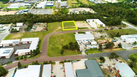 Development / Land commercial property sold at Lot 29/7 Palm Tree Road Wyong NSW 2259